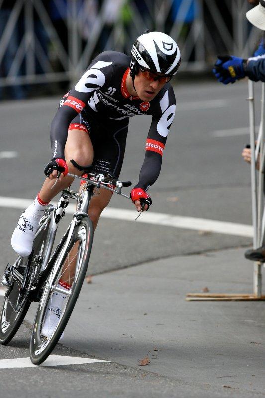 Serge Pauwels (Belgium)
