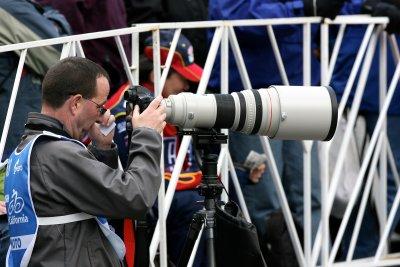 Lens envy!!!