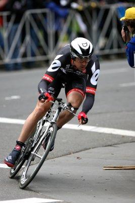 Hayden Roulston (New Zealand)