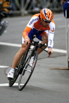 Oscar Friere (Spain)