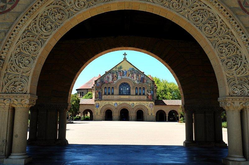 34_Stanford.jpg