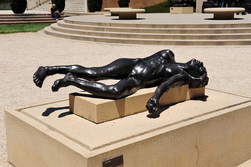 49_Rodin Sculpture Centre_ Martyr.jpg