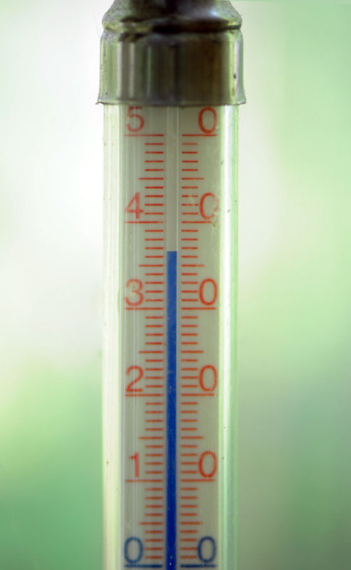 Hot_weather.jpg