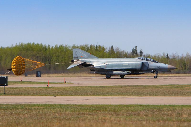 5399     F-4F