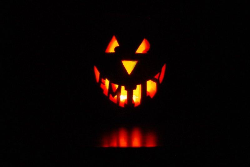 Emilys Pumpkin