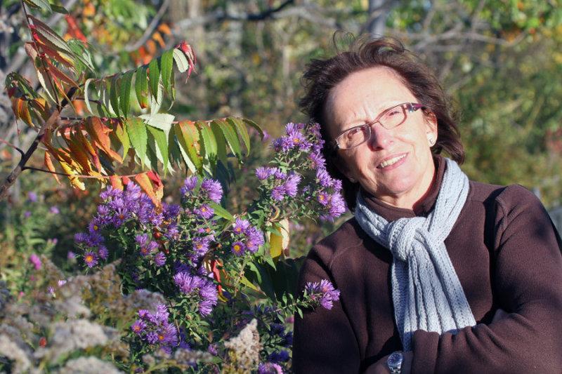 automne_2010 10 03_0243--MARIETTE  et aster--900.jpg