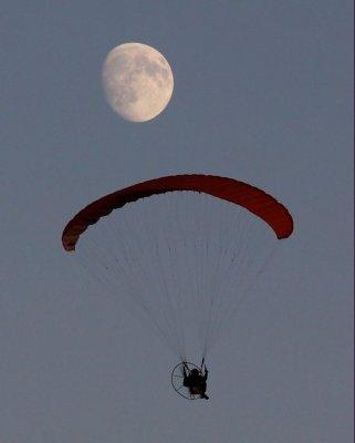 terrebonne-IMG_0228-lune-900.jpg