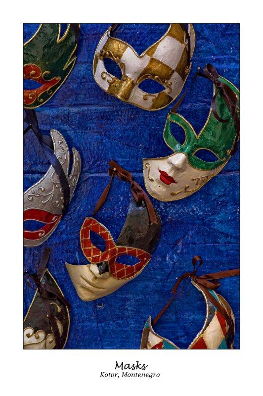 Masks 6.jpg