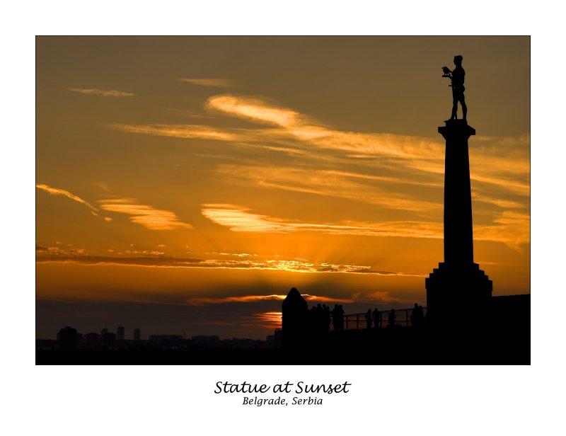 Statue and Sunset 2.jpg