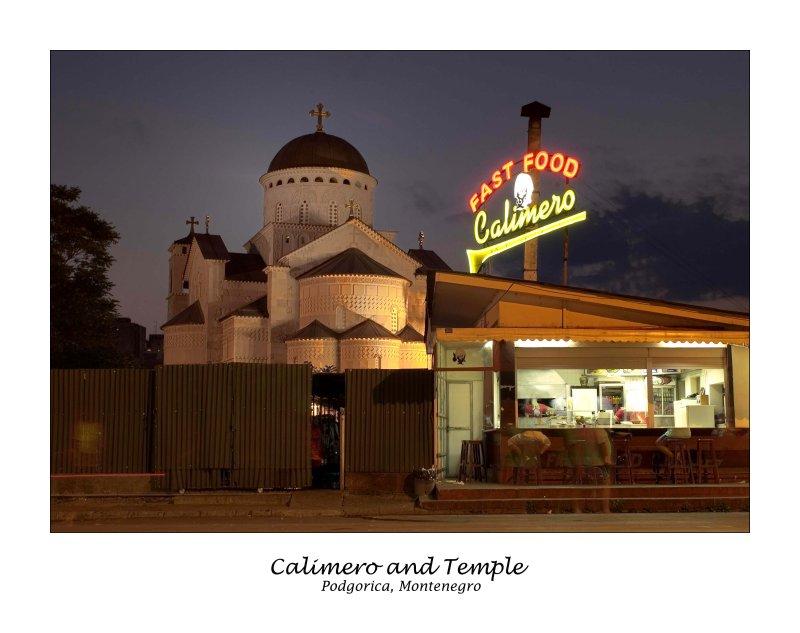 Calimero and Temple 2.jpg