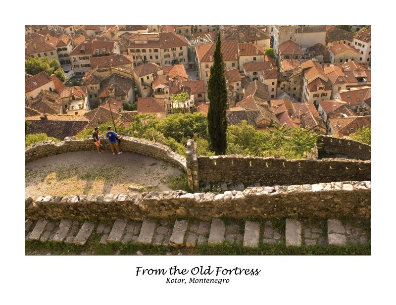 From the Old Fortress.jpg