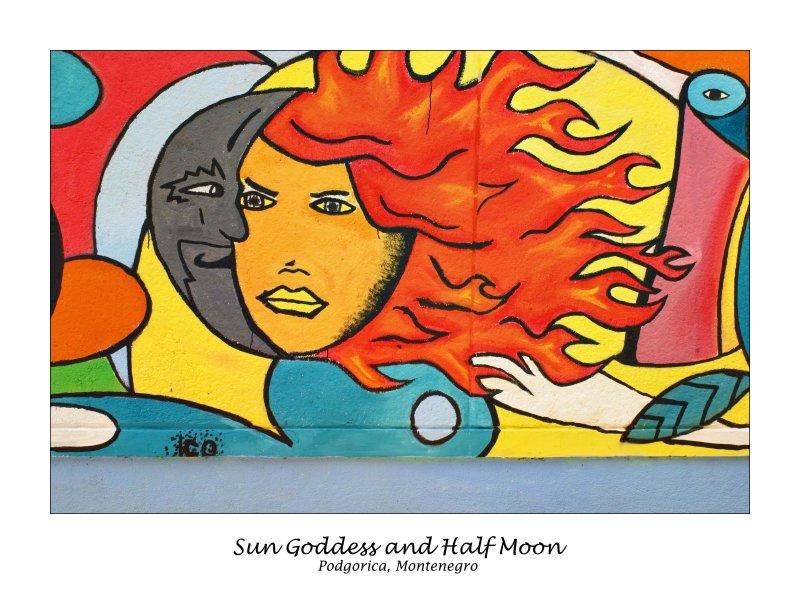 Sun Goddess and Half Moon.jpg