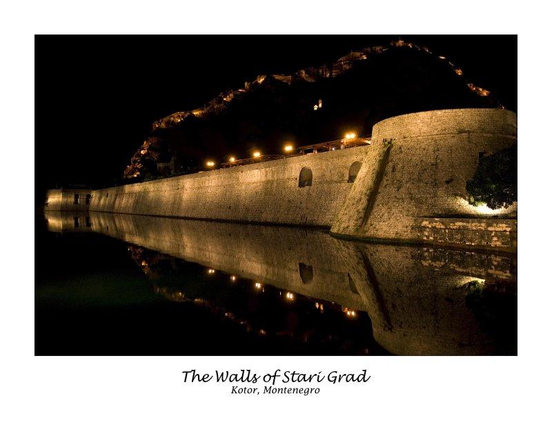 The Walls of Stari Grad.jpg