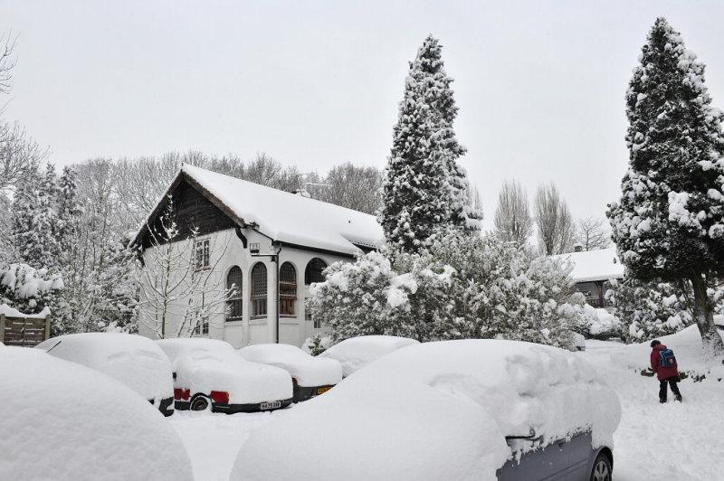 Snow 0209_ 41.jpg