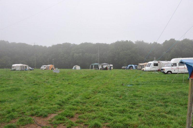 Camp 2009_ 68.jpg