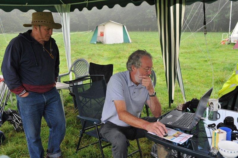 Camp 2009_ 70.jpg
