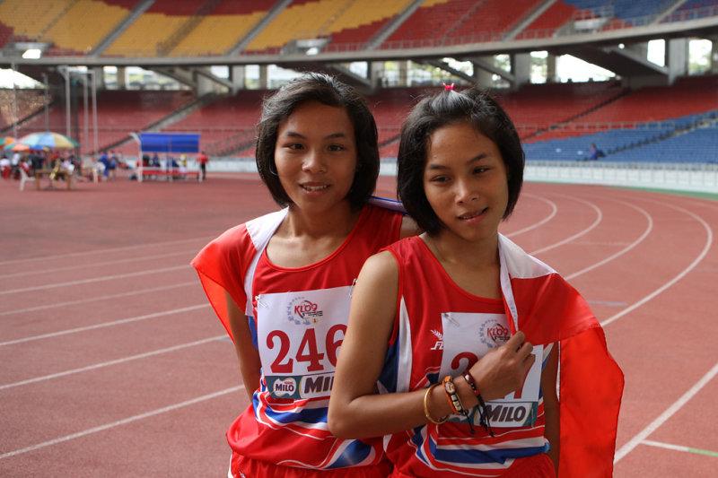 The Thai twins 2CWS3553.jpg