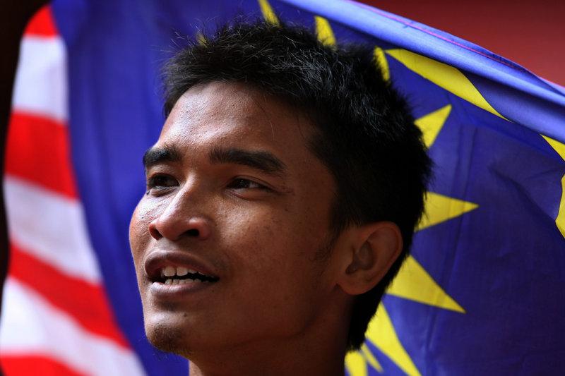 Mohd Fazli Fauzil 1CWS4850.jpg