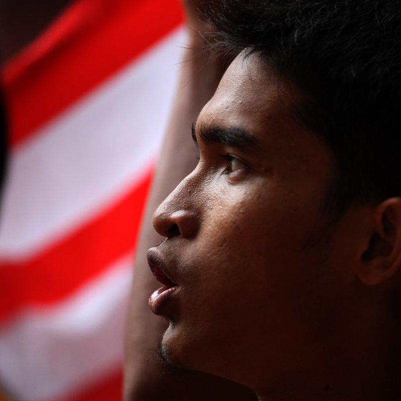 Patriot, Mohd Fazli Fauzil 1CWS4856.jpg