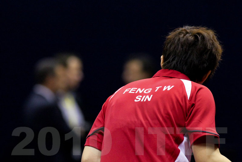Feng Tianwei, Singapore (WR#2): 20100924-162520-167.jpg