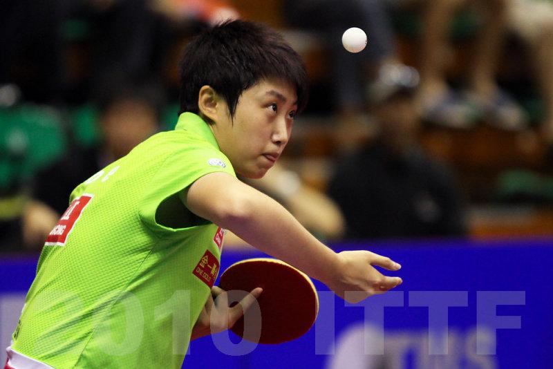 Guo Yue, China (WR#7): 20100924-164527-220.jpg