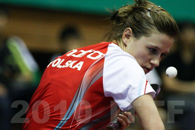 Natalia Partyka, Poland, Paralympic Games Champion: 20100924-164615-182.jpg