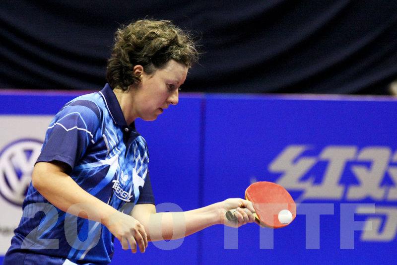 Krisztina Toth, Hungary (WR#21): 20100924-194647-202.jpg