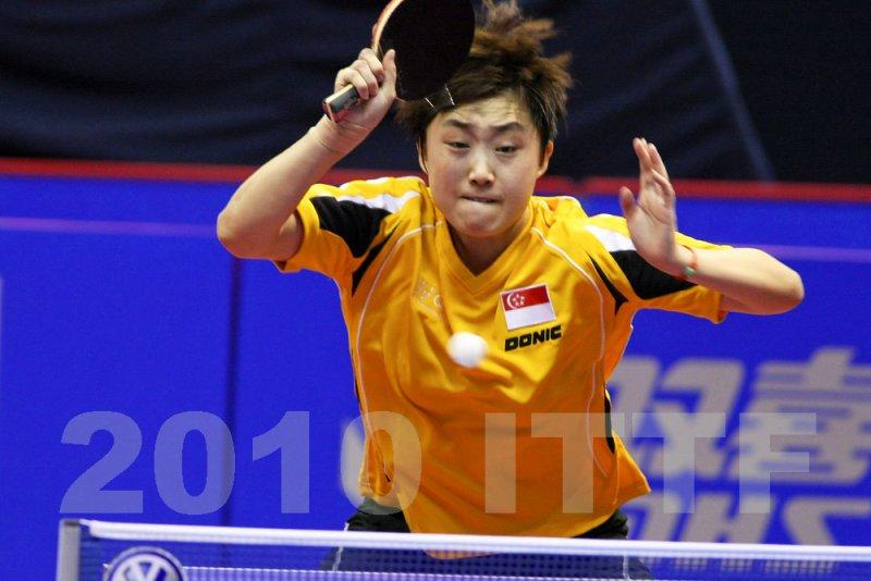 Feng Tianwei, Singapore (WR#2): 20100925-111530-166.jpg
