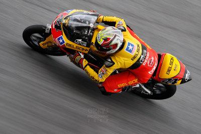 Pol Espargaro (125cc)