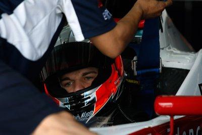 Gary Thompson of E-Rain Racing (CWS3026.jpg)