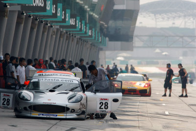 Ginetta G50 at the pitlane (CWS4412.jpg)