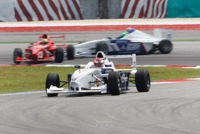 Formula BMW Pacific (CWS4679.jpg)