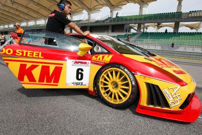 TL Siu of Team SPS Racing (CWS4812.jpg)