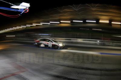 Team 5Zigens Honda Civic (_CWS10089.jpg)