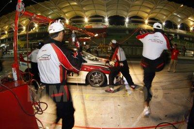 Honda Malaysia Racing Team (_CWS10159.jpg)