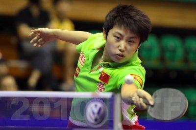Guo Yue, China (WR#7): 20100924-164137-217.jpg