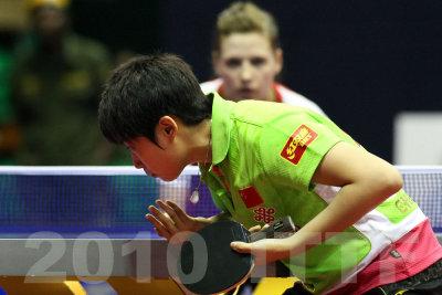 Guo Yue, China (WR#7): 20100924-164406-180.jpg
