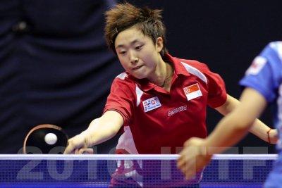 Feng Tianwei, Singapore (WR#2): 20100924-165644-183.jpg