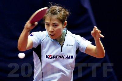 Kim Kyung Ah, S.Korea (WR#4): 20100925-115935-182.jpg