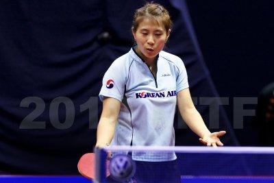 Kim Kyung Ah, S.Korea (WR#4): 20100925-120035-183.jpg