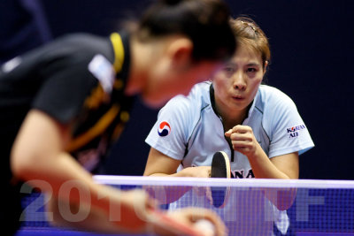 Kim Kyung Ah, S.Korea (WR#4): 20100925-121827-196.jpg