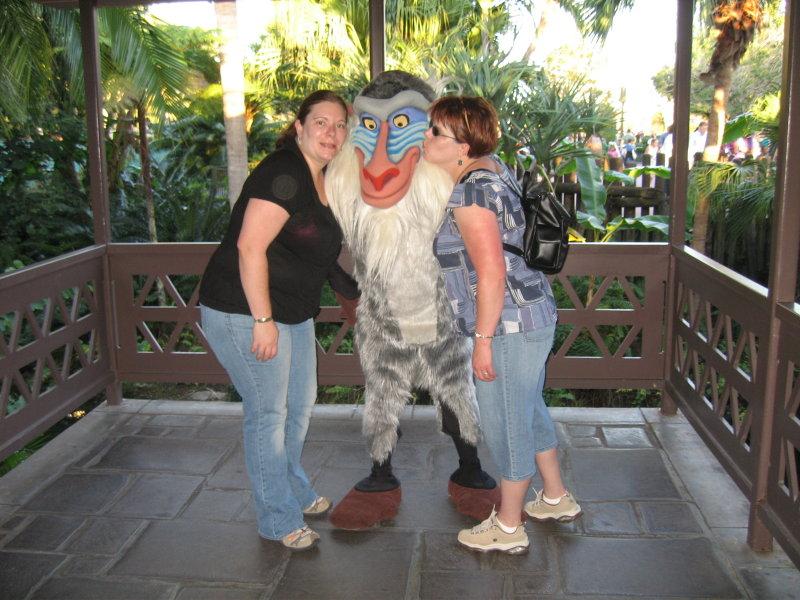 Disney World Dec 2008 015.JPG
