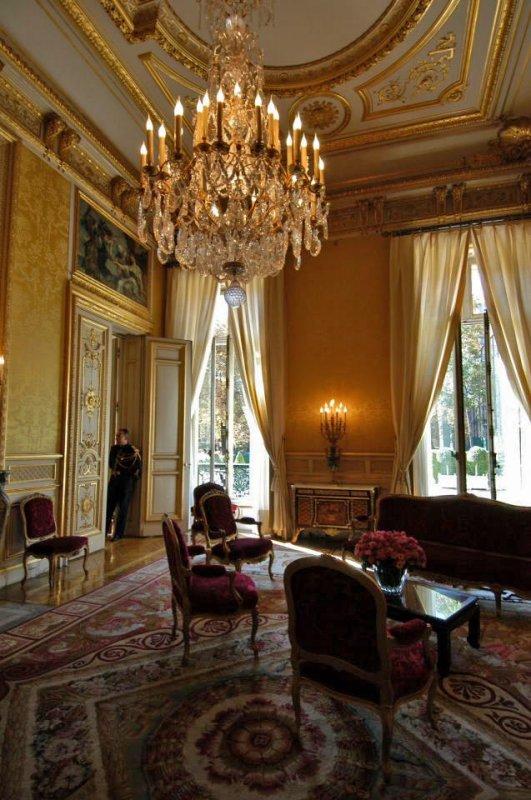 Hôtel Marigny-012.jpg