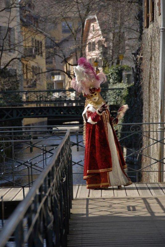 Carnaval Annecy-9097.jpg