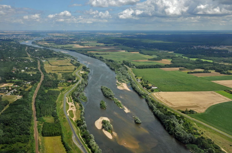 Loire  Cher-108.jpg