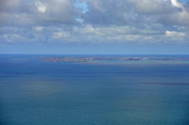 Bretagne-173.jpg