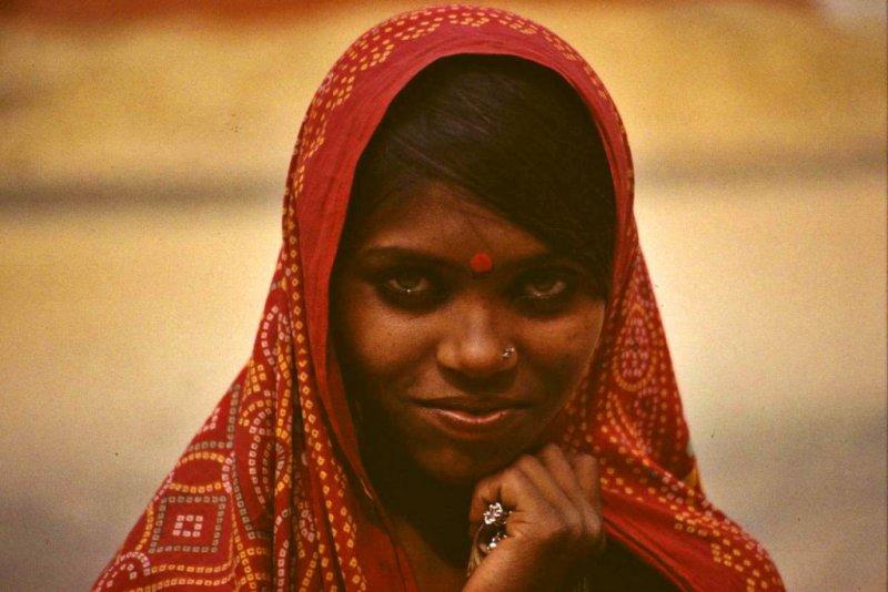 Inde Nord-283.jpg