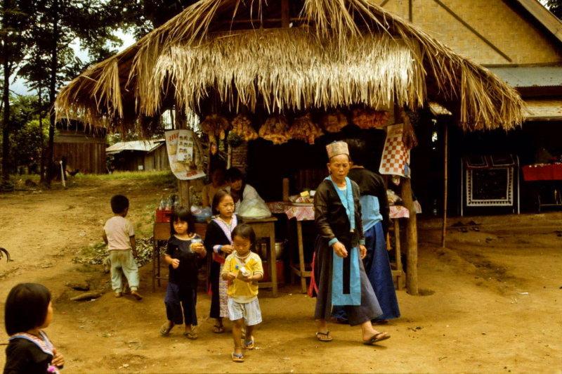 Thailande-079.jpg