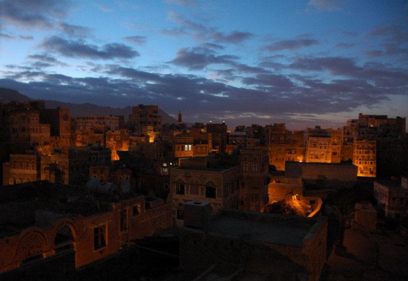 Yémen-001.jpg