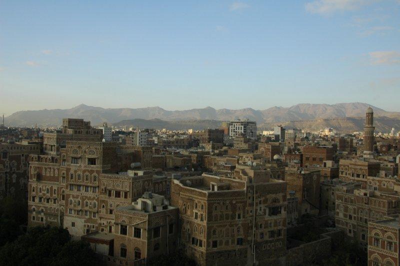 Yémen-005.jpg